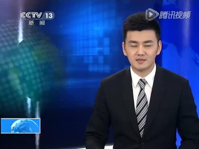 央视新闻:清真寺升国旗传递爱国爱教理念